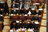 Inter-parliamentary Assembly of Orthodoxy holds is 20th conference in Athens