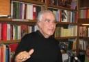 Giannaras Says Greece's Problems Political