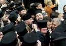 Troika Wants Greece To Cut Priests' Pay