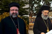 Beirut Bishop Says Two Bishops Abducted in Syria in 2013 Are Still Alive