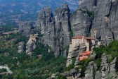 Meteora misses out on extreme sports ad after clerics oppose plan