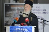 Orthodox patriarch calls for reopening of Istanbul's Halki Seminary