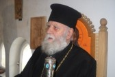 Vratsa's Kalinik Elected Interim Varna Metropolitan