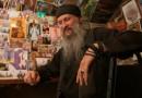 Lawrence man's journey from Rastafarian to Serbian Orthodox deacon