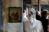 Turkey: Istanbul Redevelopment Plan Threatens Historic Russian Orthodox Church
