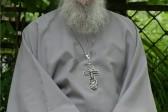 Priest Pavel Adelgeim Murdered in Pskov