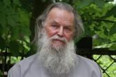 Soviet Dissident, Orthodox 'White Raven' Priest Dies From Stab Wound at Age 75