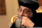Coptic Orthodox Church denies assassination attempt on Pope Tawadros