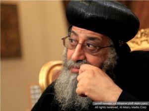 2012-11-06t005614z_2041662167_gm1e8b60oll01_rtrmadp_3_egypt-pope