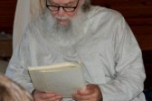 'Dissident' Priest Stabbed to Death in Pskov