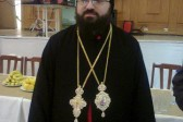 Bishop Matta Alkhouri: stop the speculation regarding the bishops kidnapped