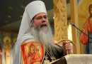 'American Orthodoxy obliged to the Russian' – Metropolitan Tikhon