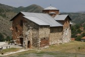 Seven Hundred Years of Banjska Monastery