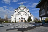 Serbian Orthodox Church Discriminated In Montenegro – Perovic
