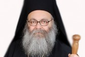 Statement on Syria from the Patriarch of Antioch, His Beatitude John X