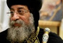 The Copts in Egypt's Counter Revolution: On Being Egyptian