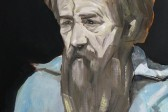 Solzhenitsyn and the Russian Renaissance