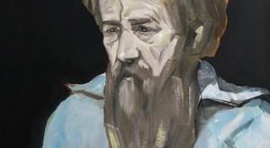 Solzhenitsyn 5