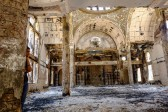 Christian Churches in Egypt under Worst Attack in Years