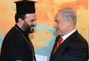 Christian Leader: 'We Want to Defend the State'