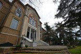 Halki Seminary to undergo status change to allow for reopening