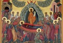 Two Understandings of Death: On the Dormition of the Theotokos