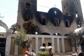 Coptic Kristallnacht