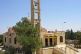 Syrian Rebels Destroy Orthodox Church in Al-Thawrah