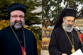 Abducted Syrian Orthodox Priests Alive In Turkey – Report