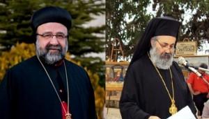 syria-priests-650x373