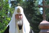 'Nobody will buy soul of Moldovan people' – Patriarch Kirill
