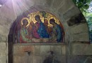 Montenegro's Praskvica Monastery: 'Our love to Russians may seem strange but it's sincere' – priest