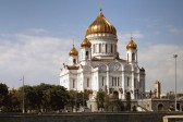 Russian Orthodox Church Seeks to Heal Centuries-Old Schism