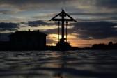 Revered Monasteries and Dreaded Prison Camps: Solovetskiye Islands