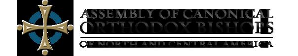 2013-0917-assembly-bishops-logo