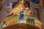 The Parable of the Husbandmen