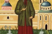 Today the Russian Church Commemorates the Holy Fool-for Christ St. Xenia of St. Petersburg