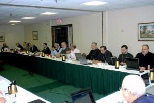 met-council-2012-1