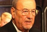 Metropolitan Philip Urges Faithful to Contact Congress on Syria Vote