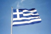 1349437161_greekflag-170x114