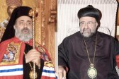 Ankara denies abducted bishops are held in Turkey