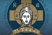 St. Tikhon's Seminary marks 75th Anniversary today