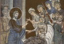 Christ, the Greatest of Prophets: On the Widow of Nain