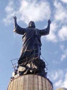 5240-16b-jesus