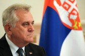 'Serbia has many things to be proud of, it will become more obvious next year' – Tomislav Nikolic