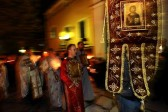 Macedonian Orthodox Church bans Facebook for priests