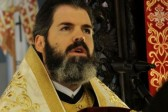 Bulgarian Orthodox Church elects Bishop Antonii new Metropolitan of Western and Central Europe