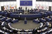 MEPs Condemn Violence Against Christians