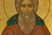 Finding Rest for Our Souls with St. Sergius of Radonezh