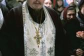 Nyet on Halloween: Russian church warns of 'dangers'; Siberia bans holiday